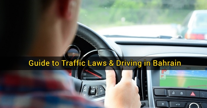 Monthly Rental Car >> Guide to Traffic Laws & Driving in Bahrain | Bahrain OFW