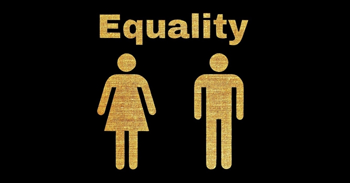 Bahrain Labour Law: Rights of Female Workers | Bahrain OFW