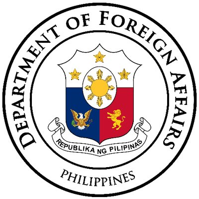bahrain regularize undocumented ofws 2