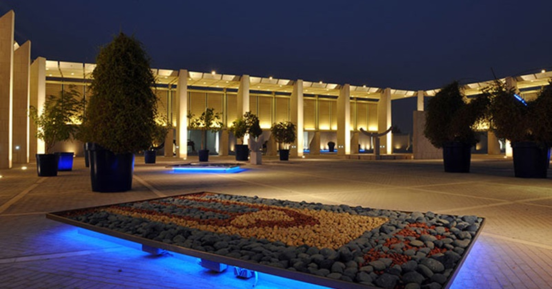 Places to Visit in Bahrain - Bahrain Authority for Culture and Antiquities Website