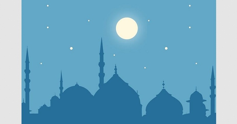 Working Hours Shortened During Ramadan