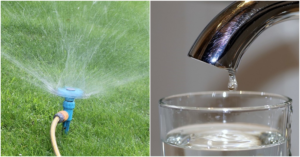 15 Tips to Save Water (& Reduce Your Bill) in Bahrain