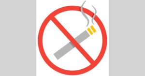 5 Rules on Smoking in the Kingdom of Bahrain