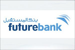 Future Bank Logo