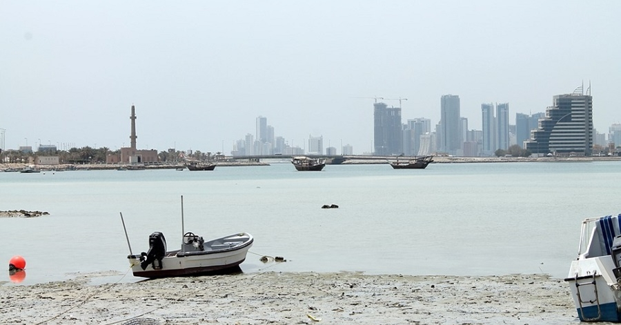 10 Reasons Why Filipinos Want to Work in Bahrain