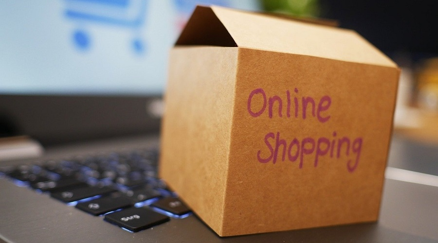 online shopping website bahrain